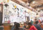 【Mumbai Safe Food Shops】Introducing the 3stores that actually ate!