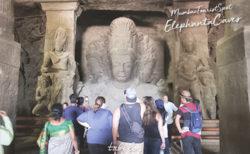 EG h1 Mumbai Elephanta Caves