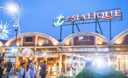 thai asiatique