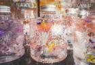 【フラワーズバイネイキッド2020桜】お土産とオリジナルグッズを紹介!