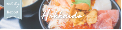 EG Hokkaido