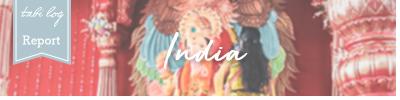 EG India
