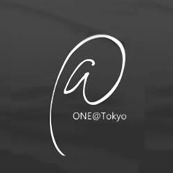 ONE@Tokyo