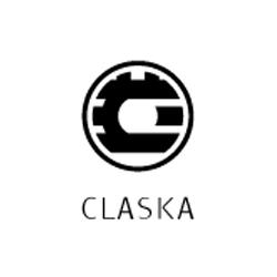 ホテルCLASKAクラスカ3