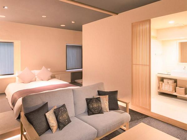 六本木ホテルS1