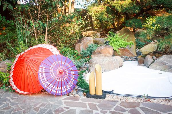 大江戸温泉物語インスタ映え写真2