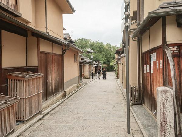 京都小道ねねの道2